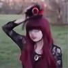 LiviaK's avatar