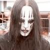 Livialovescats's avatar
