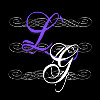 LivianG's avatar
