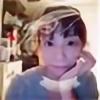 livianyu's avatar