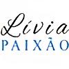 liviapaixao's avatar