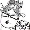 LiviaVorange's avatar