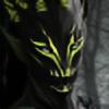 LiviaZita's avatar