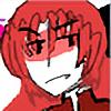 livicoyne4's avatar