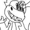 Livid-Mint's avatar
