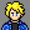 LividSlacker's avatar