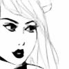 livielle's avatar