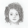 livifi's avatar