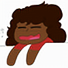 livihoot13's avatar