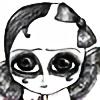 liviiii's avatar