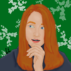Livikkins's avatar