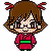 Livikun's avatar