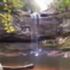 Livimac15's avatar