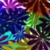 livin-a-life's avatar