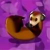 livinaphantasie's avatar
