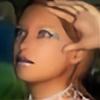 livindead-girl's avatar