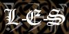 Living-Elder-Scrolls's avatar