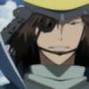 living-end's avatar