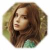Living-Fire's avatar