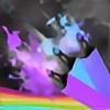 Living-Illusion's avatar