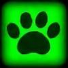 Living-In-Envy's avatar