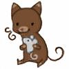 living-rhapsody's avatar