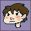 Living-Well's avatar