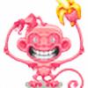living2B's avatar