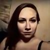 Living4Christ11's avatar