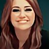 livingaboutmiley's avatar