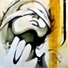 livingbyair's avatar
