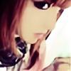 livingcatharsys's avatar