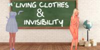 LivingClothes's avatar
