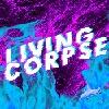 LivingCorpse7's avatar
