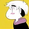 livingcosmo's avatar
