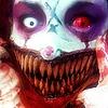 livingdeaddollie's avatar