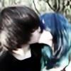 LivingDeadGiirl's avatar