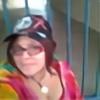 Livingdeadgirl6669's avatar