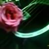 Livingdeadgirl96's avatar