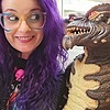 LivingDeadGirlNicole's avatar