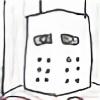 livingDeadLord's avatar