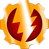 LivingDeadProduction's avatar