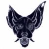 LivingDeadProxy's avatar
