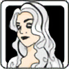 Livingdebgirl's avatar