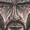 LivingDragon's avatar