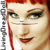 LivingDreadDoll's avatar