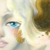 livingdreaming's avatar