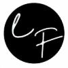 livingfaerie's avatar