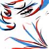 LivingGemini's avatar