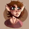 livinginmomento's avatar
